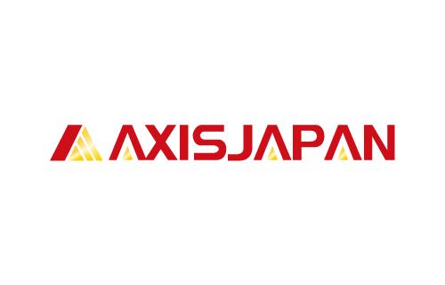 株式会社アクシスジャパン